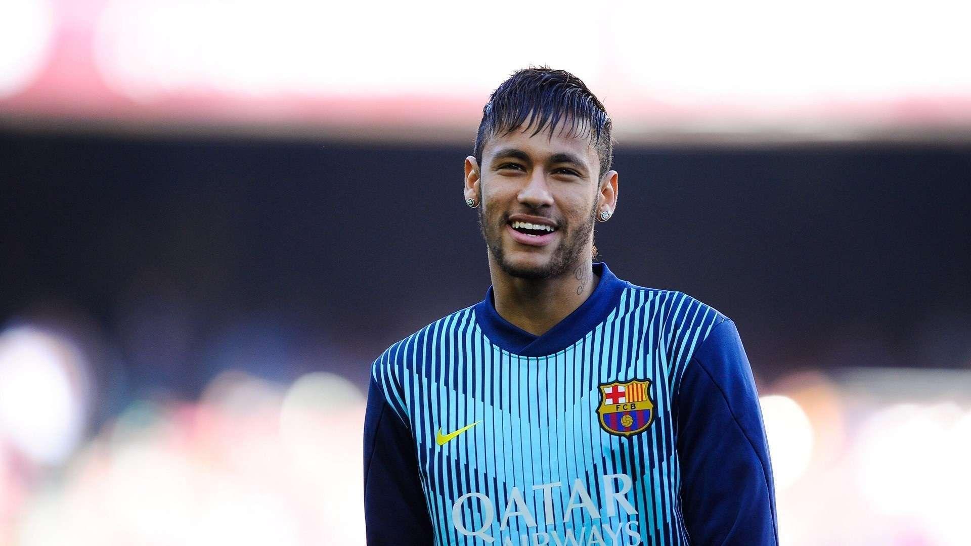 Neymar Jr Wallpaper 2015 Hd - WallpaperSafari