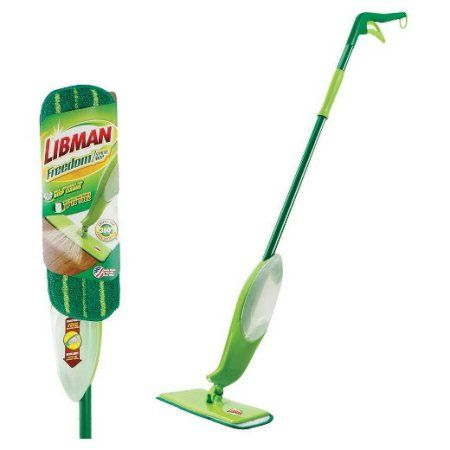 Household Essentials Spray Mops