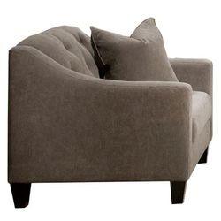 Bauhaus South Street Sofa Reviews