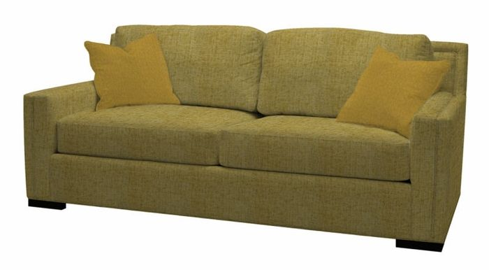 Norwalk custom Furniture Pinterest