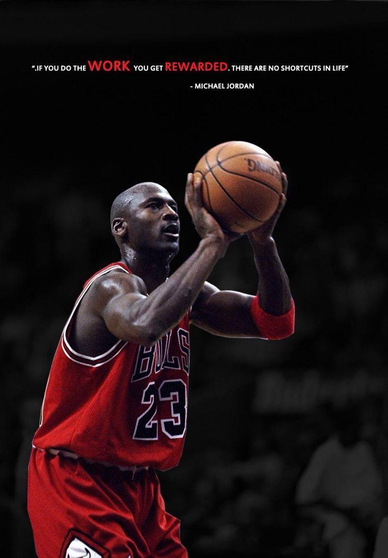 Jordan greatsportsmemes Sport