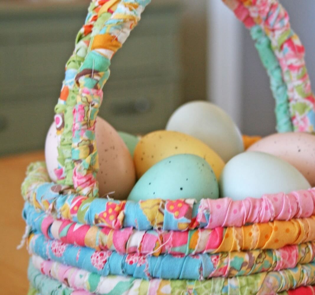 Christian easter basket ideas for adults christmas 2018 christian easter basket ideas for adults negle Images