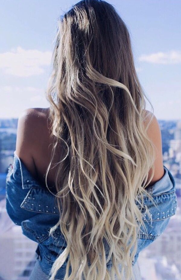 Ash Blonde 60 20 220g Ash Blonde Hair Extensions And Ash