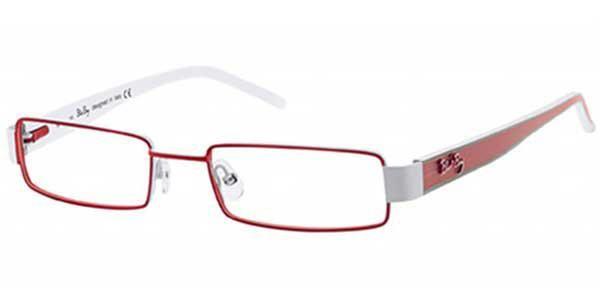 gafas graduadas deportivas
