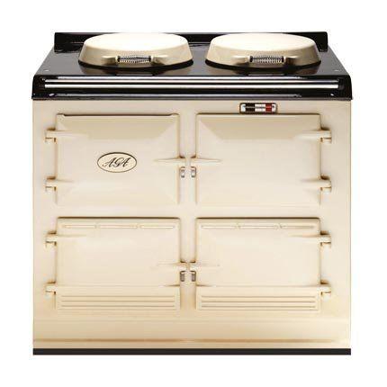 Des cuisini res qui nous en font voir de toutes les couleurs piano - Piano de cuisson 3 fours ...