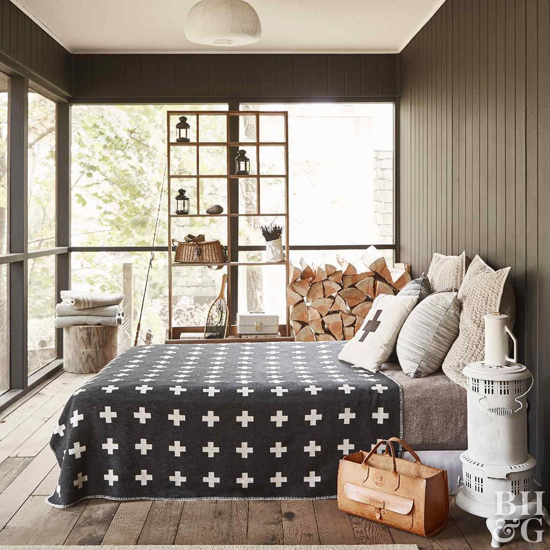 Theres no better time to get inspired by scandinavian interior design learn what hygge is and how to incorporate the snuggly way of living into your home