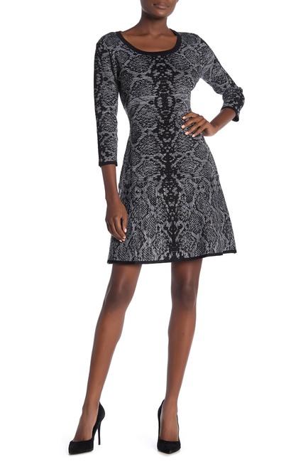 49++ Nina leonard dress ideas