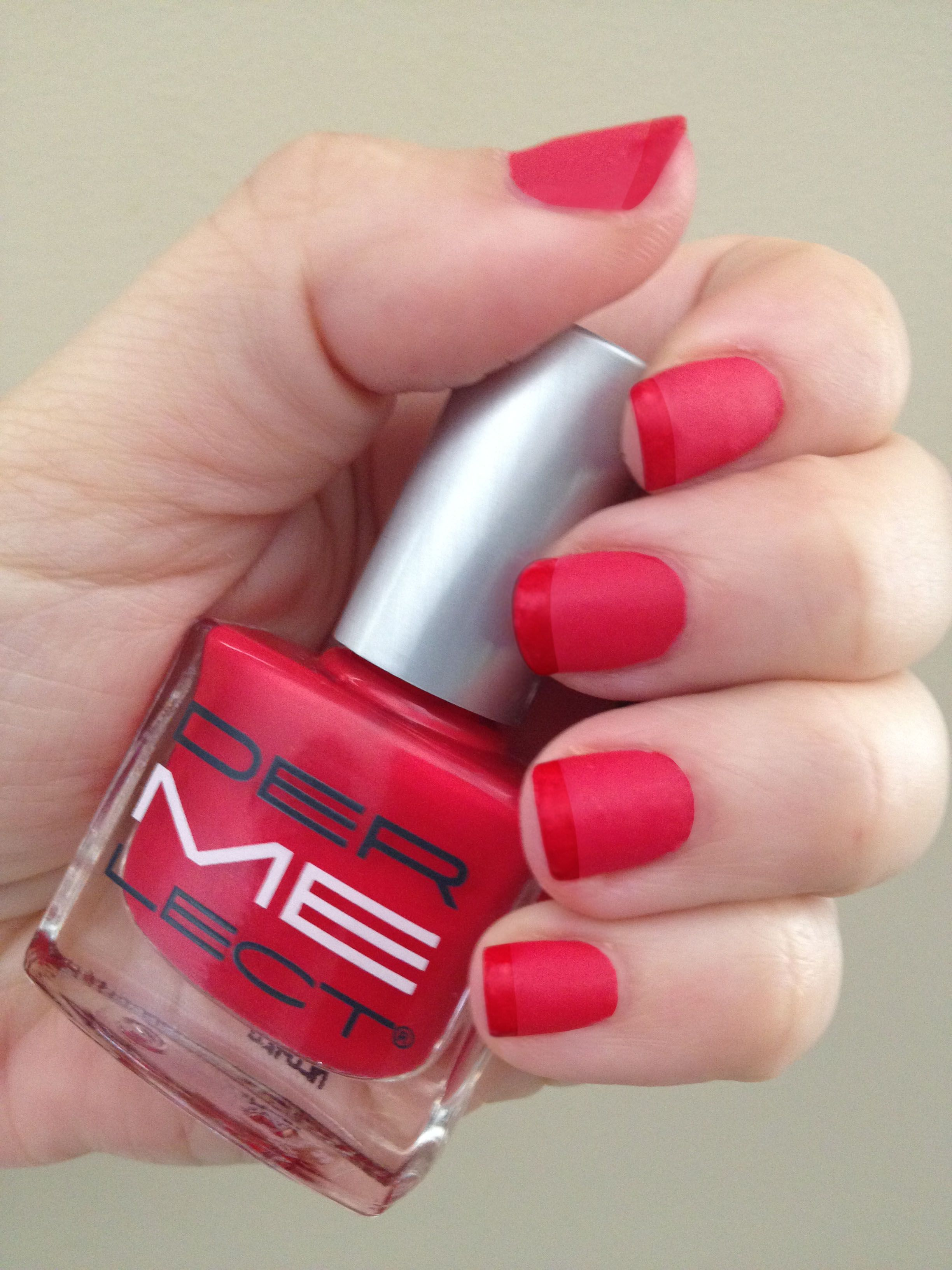 ME\' Peptide-Infused Nail Lacquers (Over 60 Shades!) | Nails ...