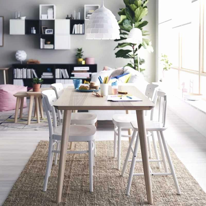 Cool Chairs For Your Bedroom Elegant Decorating Ideas At The Bedroom By New Bedroom Ideas For Small Rooms Ruang Tamu Ikea Kursi Ruang Keluarga Meja Ruang Tamu #table #and #chairs #for #living #room