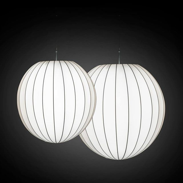 suspension physalis am pm 45x45 i love it presents 39 ideas pinterest luminaires. Black Bedroom Furniture Sets. Home Design Ideas