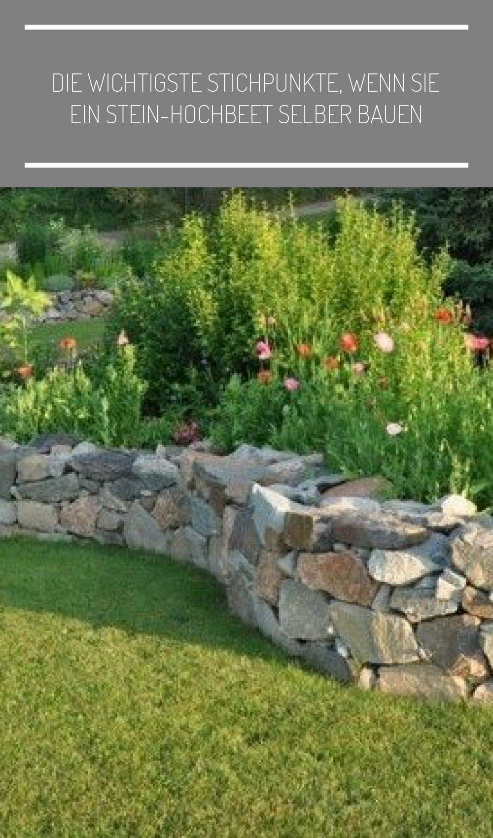 Die Wichtigste Stichpunkte We In 2020 Outdoor Decor Stepping Stones Beets