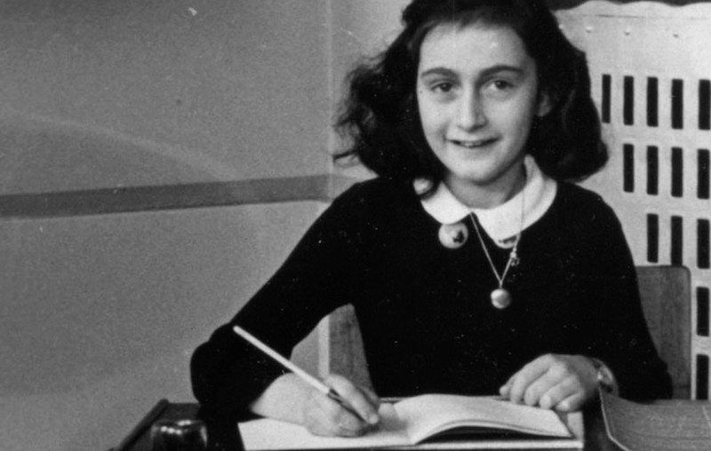 Citaten Uit Dagboek Anne Frank : 50 martin luther king jr. quotes celebrating hope and dignity