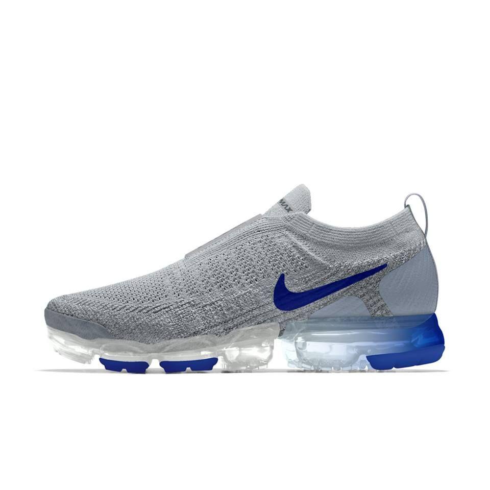 Nike Schuhe Größe 47 online | Deine neuen Lieblings Nikes