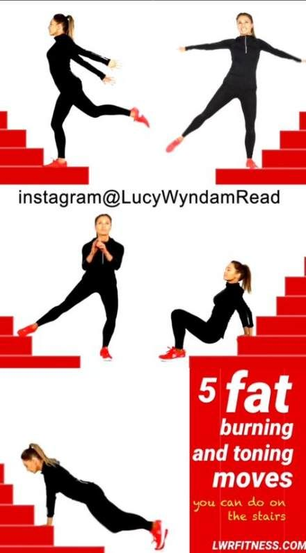 Fitness Workouts Exercises To Get 42 Ideas #fitness
