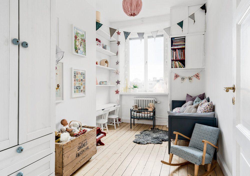 wilmerinweb 284.jpg Kids rooms diy, Room, Best home