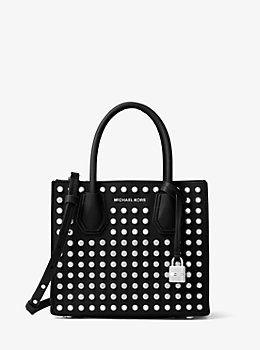 View All Luxury   Fashion Handbags   my dream handbags wish list ... 66ebf0a21d