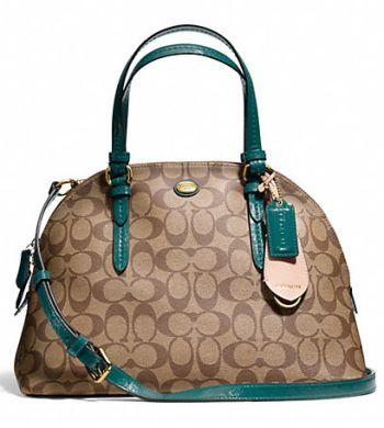 Coach Factory Outlet Clearance 70 Off Free Shipping