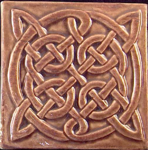 earthsong celtic tiles are gorgeous