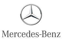 Mercedes Car Battery Price Mercedes Benz Logo Mercedes Logo Mercedes