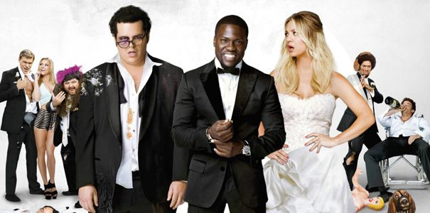 The Wedding Ringer Movie Facts Inc The Wedding Ringer Wedding Ringer The Wedding Ringer Movie