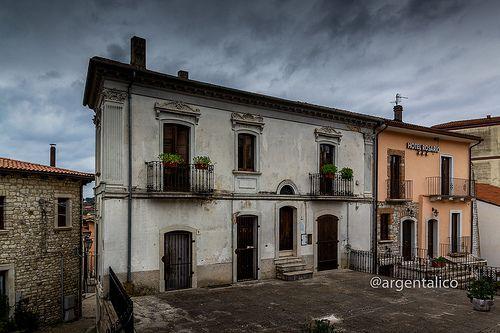 Italia Casas en Venta por 1 Euro Casas en venta, Casas