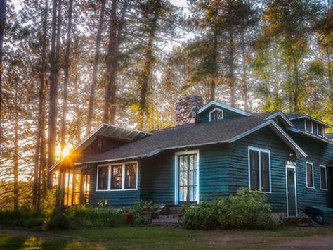 Awesome Adirondack Vacation Rentals In Adirondack Mountains Near Home Interior And Landscaping Mentranervesignezvosmurscom
