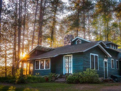 Adirondack Vacation Rentals In Adirondack Mountains Near Lake Placid,Saranac  Lake, NY. New