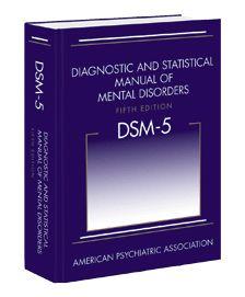 How Brain Imaging Can Transform Psychiatric Diagnosis ...