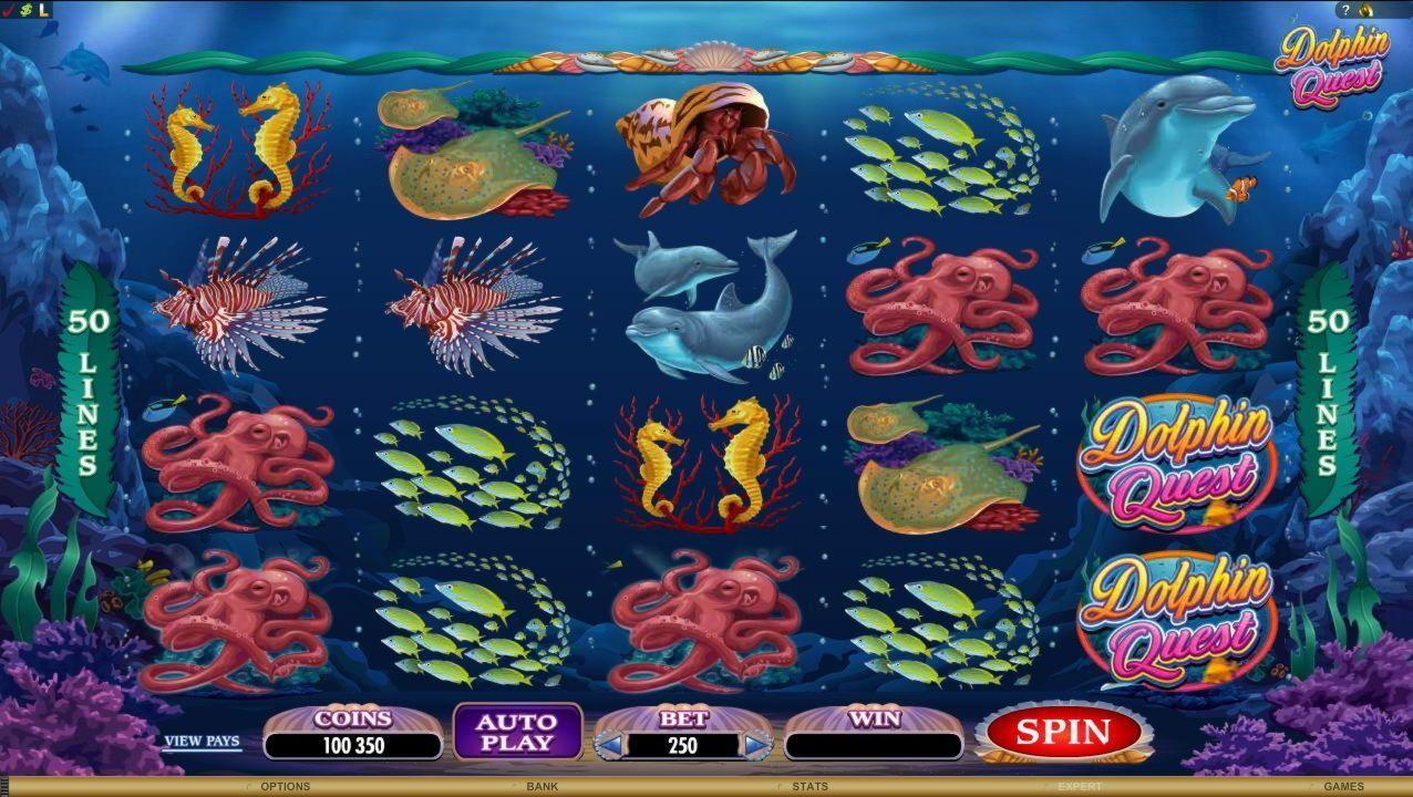 book of ra mit echtgeld spielen online casino promotion