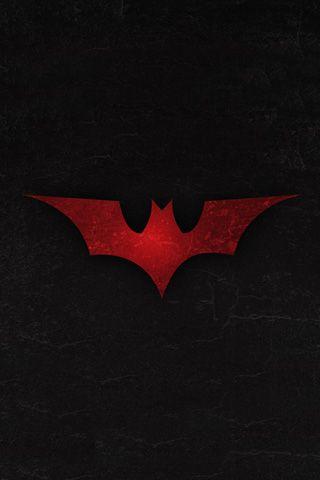 50 Hd Iphone Wallpapers Batman Wallpaper Batman Wallpaper Iphone Batman Logo
