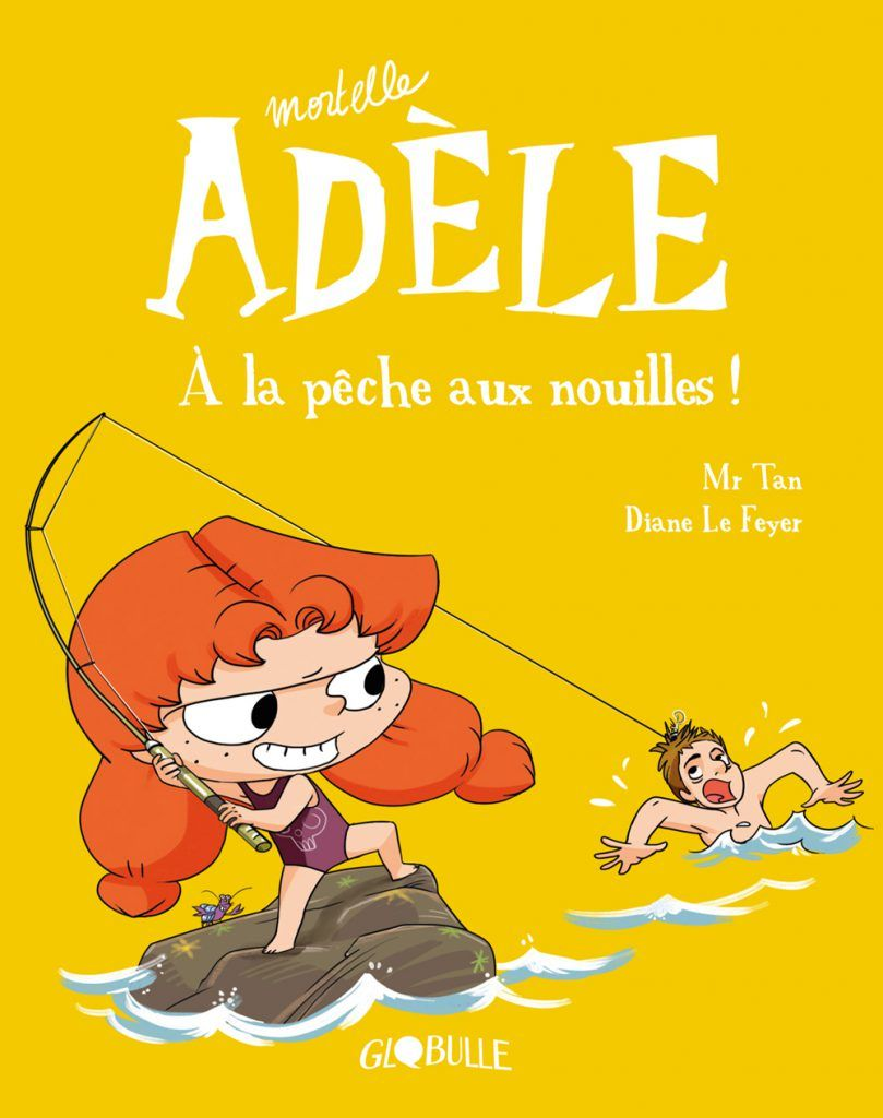 Les Livres Mortelle Adele Lecture Gratuite Pdf Gratuit Telecharger Pdf