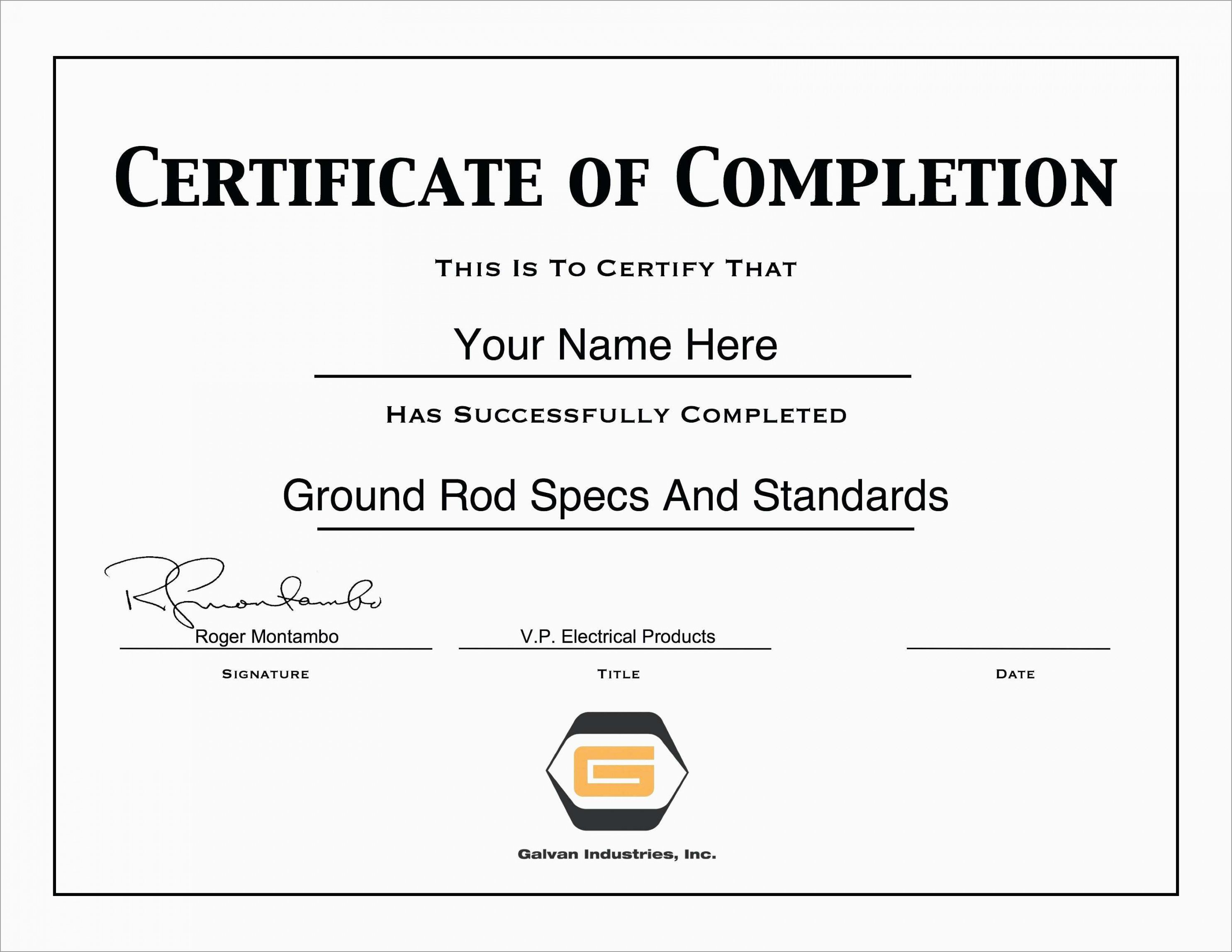 Forklift Training Template Free - Browse Our Sample Of Forklift Regarding Osha 10 Card Template