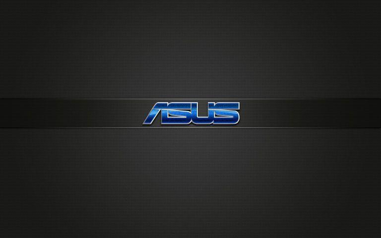Asus Logo Wallpapers In 2020 Logos Wallpaper Asus