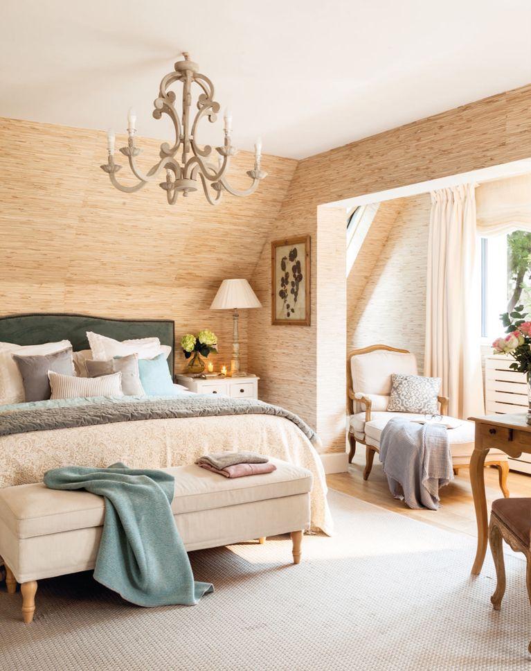Best Santayana Home Beautiful Bedrooms Master Bedroom 400 x 300