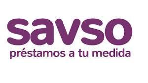 Créditos rapido con Savso