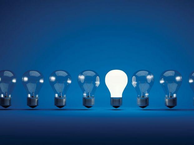 Startup: in arrivo nuove agevolazioni