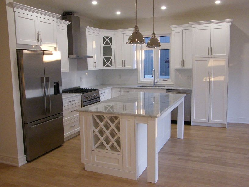 34 Lovely Kitchen Cabinets Niagara Falls Ontario on Home ...