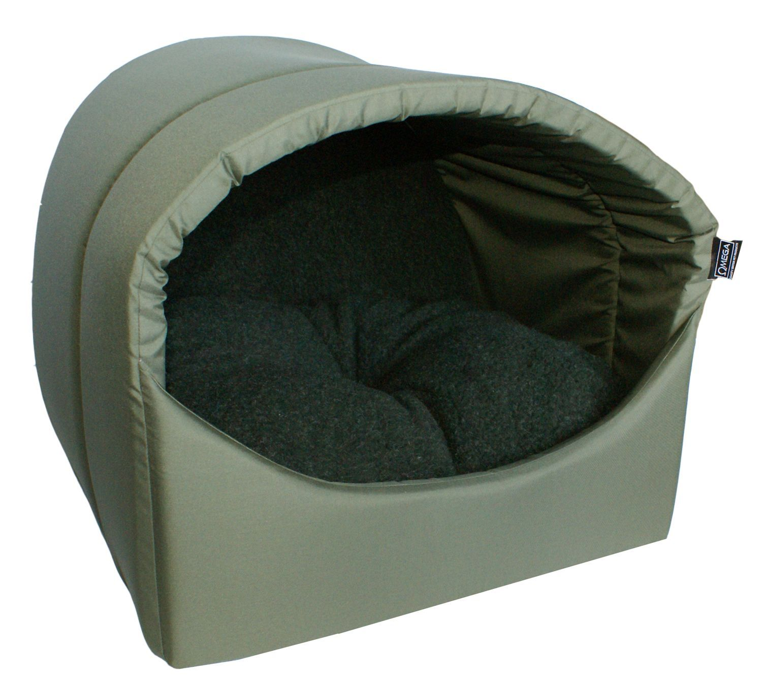 Cave Bed For Small Dogs  Noten Animals