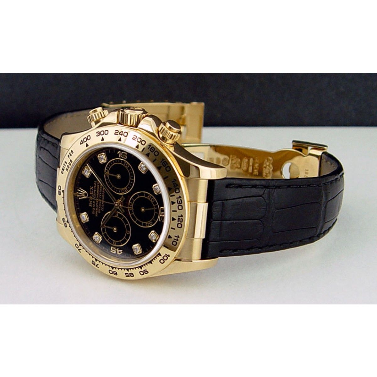 gold diamond rolex watches hd gold rolex watches men watch gold diamond rolex watches hd gold rolex watches men watch diamantbilds
