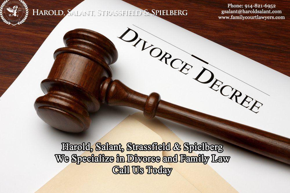 81 Main St 205, White Plains, NY 10601, USA Divorce