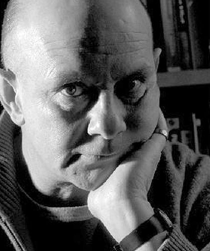 Nick Hornby. http://www.ambitiousaboutautism.org.uk/page/index.cfm  http://www.penguin.co.uk/static/cs/uk/0/minisites/nickhornby/treehouse/  1063184 -  AMBITIOUS ABOUT AUTISM AMBITIOUS ABOUT AUTISM IS THE NATIONAL CHARITY FOR CHILDREN AND YOUNG PEOPLE WITH AUTISM. WE PROVIDE INFORMATION, TRAINING AND SUPPORT, RUN A RANGE OF HIGH-QUALITY SERVICES INCLUDING THE PIONEERING TREEHOUSE SCHOOL, AND CAMPAIGN TO MAKE THE ORDINARY POSSIBLE FOR CHILDREN AND YOUNG PEOPLE WITH AUTISM.