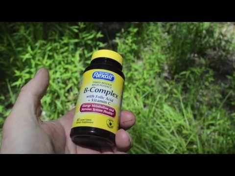 Mosquitor Repellant Prevent Mosquito Bites Preventing Mosquito Repellent