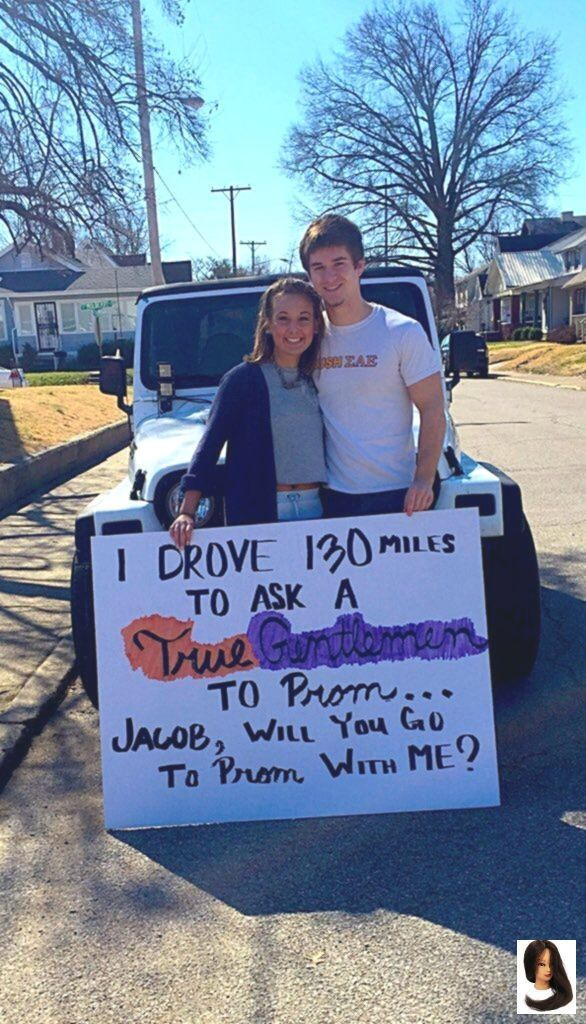 Prom proposal (: long distance, college fraternity #promproposal #College #distance #fraternity #Homecoming Proposal Ideas for girls #long #Prom #Proposal Prom proposal (: long distance, college fraternity Prom proposal (: long distance, college fraternity #homecomingproposalideas Prom proposal (: long distance, college fraternity #promproposal #College #distance #fraternity #Homecoming Proposal Ideas for girls #long #Prom #Proposal Prom proposal (: long distance, college fraternity #hocoproposalsideasboyfriends