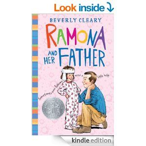 Ramona and Her Father - Kindle edition by Beverly Cleary, Tracy Dockray. Children Kindle eBooks @ Amazon.com.