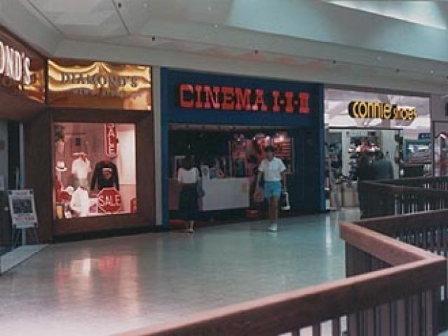 shopping mall cinema theatre movie movies calling all