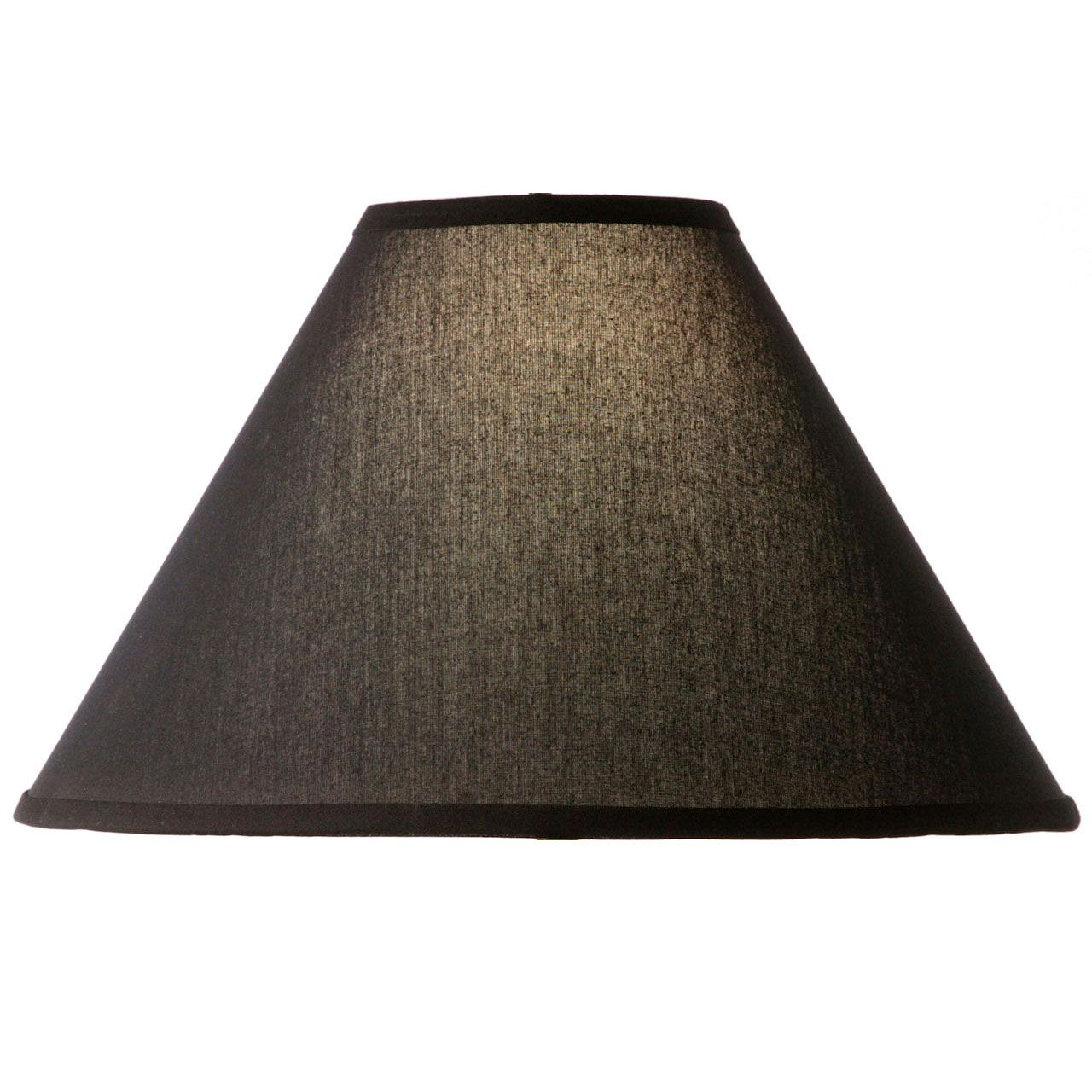 Free Funky Lamp Shades Ireland With Images Funky Lamp Shades Shabby Chic Lamp Shades Lamp Shades