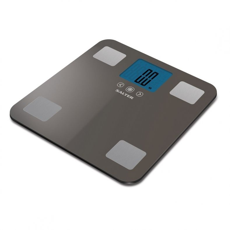 Min Weight2 5kg Electronic Digital Bathroom Body Weight Health Scale Read More At The Image Link Body Scale Weight Scale
