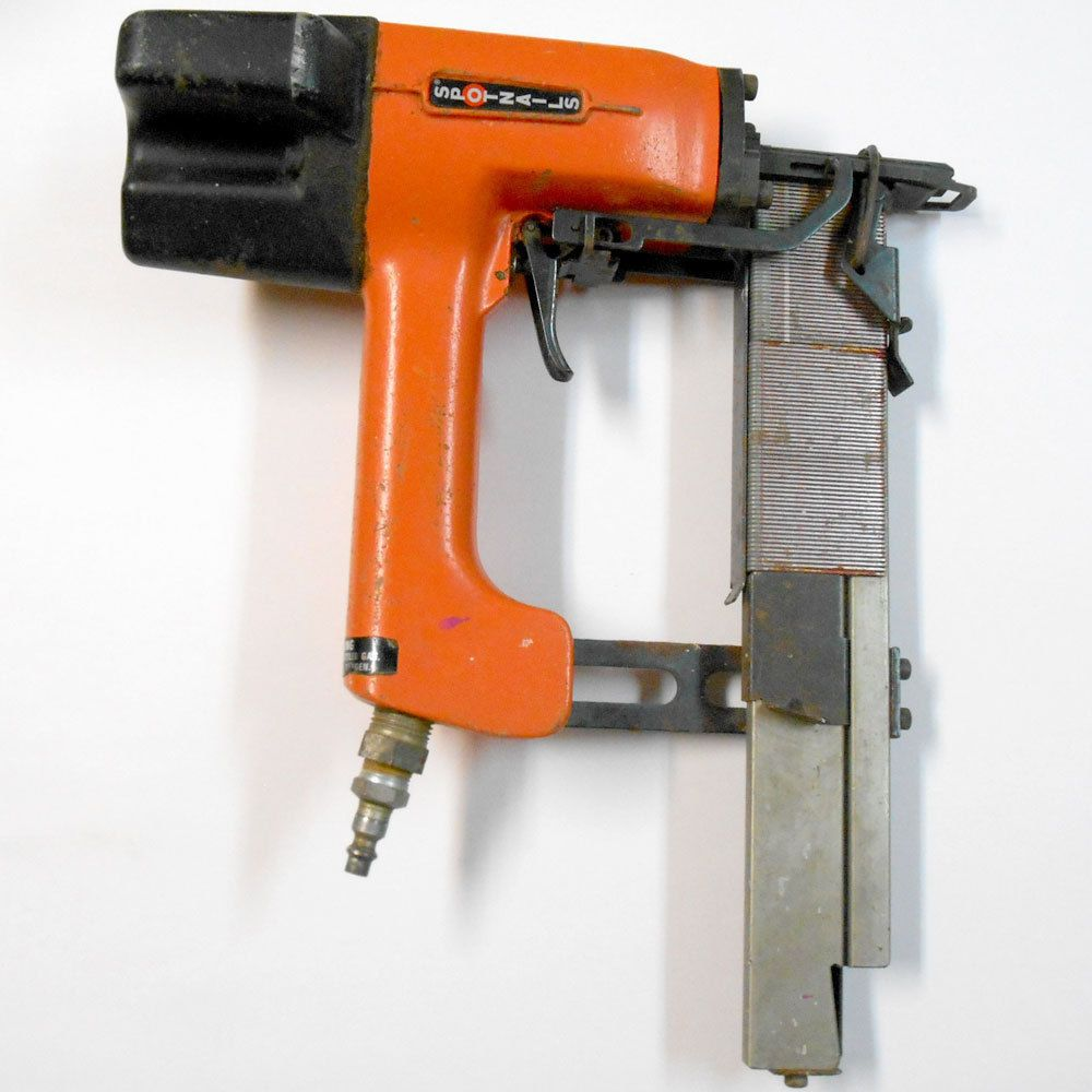 Pin On Air And Power Tools