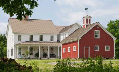 connor homes the rebecca leland farmhouse - Classic Farmhouse Plans