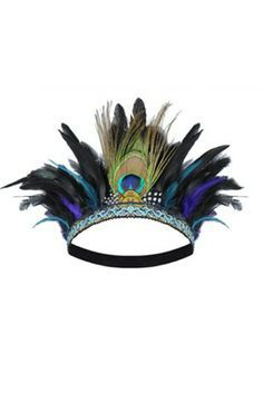 7c566ae16e5 caribbean headdress diy kids headdress - Google Search